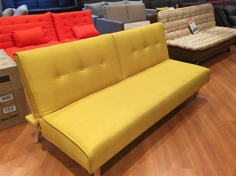 Sofa Bed Baru informa furniture sofa bed refil sofa