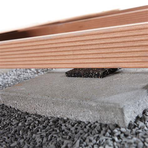 Holzterrasse Bauen Unterkonstruktion 2509 holzterrasse bauen unterkonstruktion unterkonstruktion