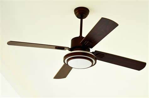 high end ceiling fans india archives bathgroundspath