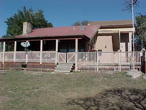 kerrville real estate and homes for sale