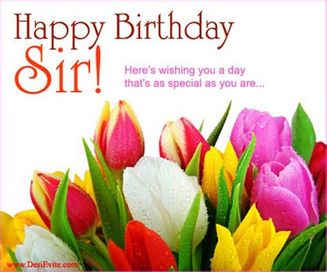 mp3 download of happy birthday to u song happy birthday wish song mp3 download adoptillegally ga