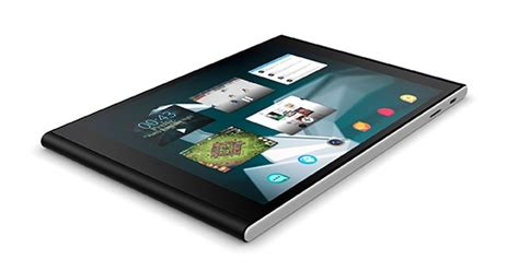 best linux tablets this is the linux based tablet you ve been dreaming of