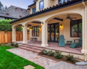 Home Floor Plans With Guest House house veranda design house design