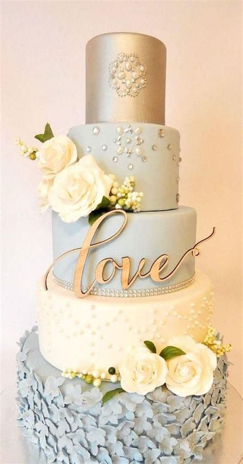 Designer Wedding Cake Prices by How To Save Money On Your Wedding Cake