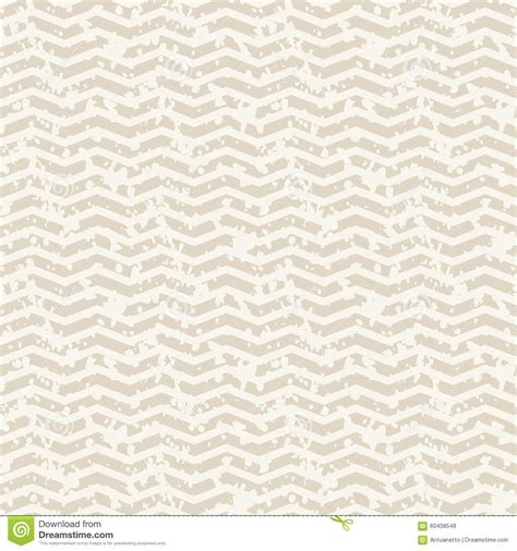 geometric pattern lace abstract geometric lace pattern vector background stock