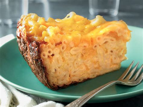 Southern Style Home uncle jack s mac and cheese recipe myrecipes