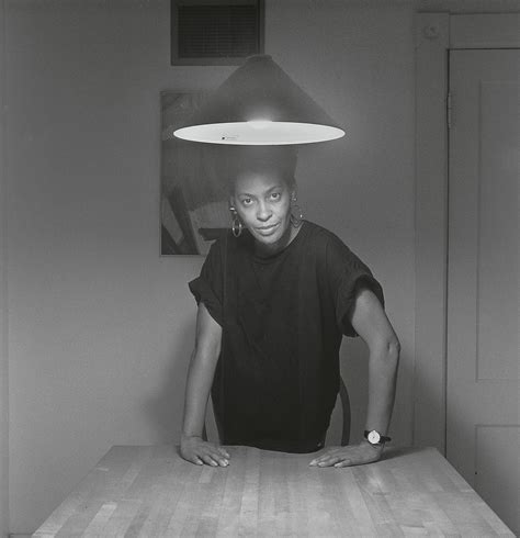 carrie mae weems kitchen table carrie mae weems reflects on her kitchen table series w