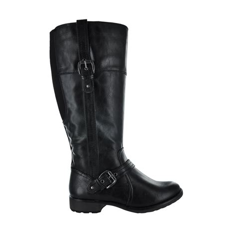 dsw high heel boots smallith wide shaft low mid heel boots boots