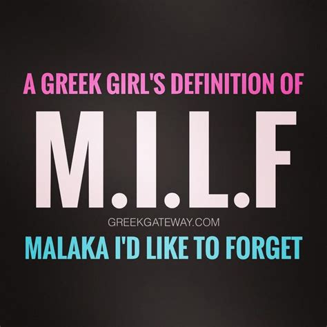 Funny Greek Memes - 86 best images about greeks are funny on pinterest humor