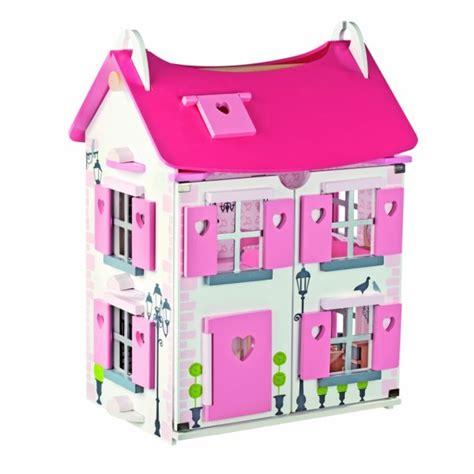 la casa delle bambole casa delle bambole giocoeducativo