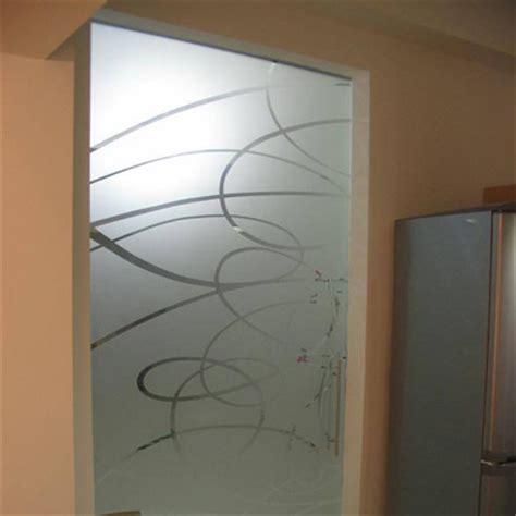porte da interno in vetro casa immobiliare accessori porte scorrevoli da interno