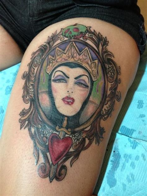 queen ink tattoo huddersfield 56 best evil queen ink ideas images on pinterest disney