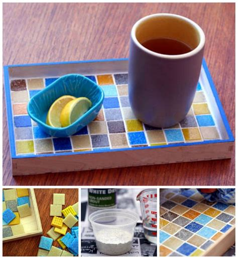 mosaic tile craft projects garden stunning mosaic projects for your garden fall