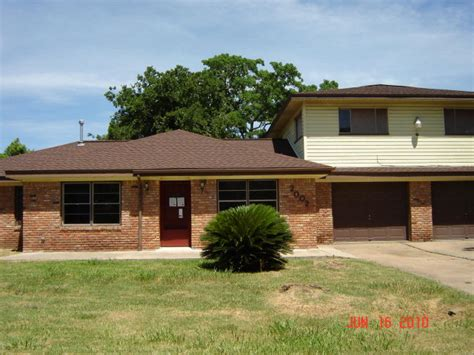 houses for sale freeport maine 2002 n avenue g freeport texas 77541 detailed property info foreclosure homes free
