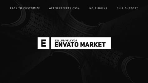 30 Titles Corporate Envato Videohive After Effects Templates Adobe After Effects Templates Envato