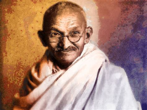 gandhi biography early life february 2013 ideas in action digital tab