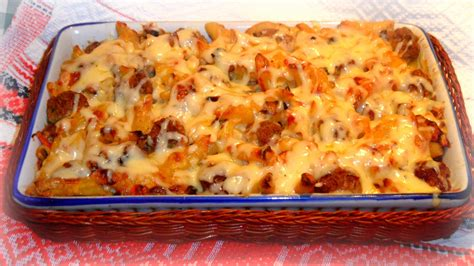 pasta bake recipes recipe pasta bake 2 4 5 112 votes
