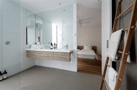 ideas for bathroom mirrors 38 bathroom mirror ideas to reflect your style freshome