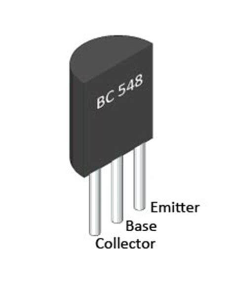 pin transistor c9013 c9013 transistor pin out 28 images c9013 datasheet vcbo 40v npn transistor kec transistor