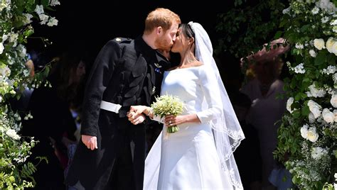 Royal Wedding by Il Lato Fashion Royal Wedding Mffashion