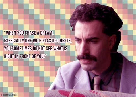 best borat quotes sacha baron cohen quotes quotesgram