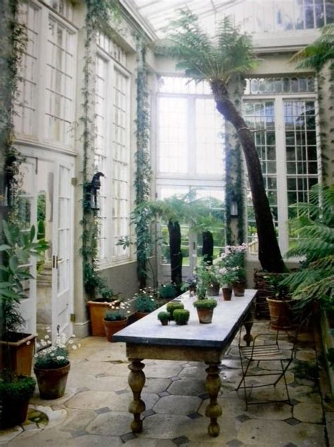 Thomas Sanderson Awnings 25 Best Ideas About Conservatory Interiors On Pinterest