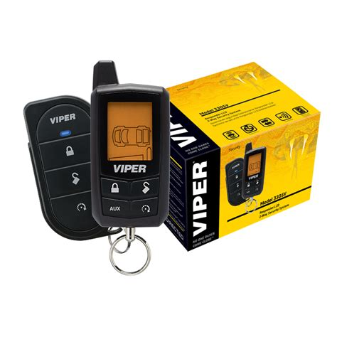 viper 771xv wiring diagram viper alarm wiring diagram