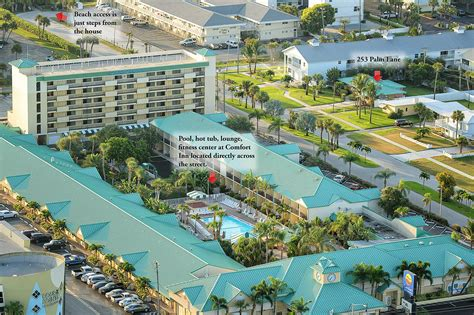 comfort inn and suites cocoa beach fly snooze and cruise cocoa beach vacation rental corporate retreat