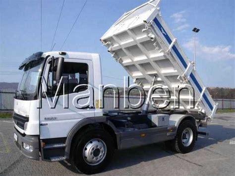 benz atego  benz enginebenz air compressorbenz truck partsmercedes benz truck parts