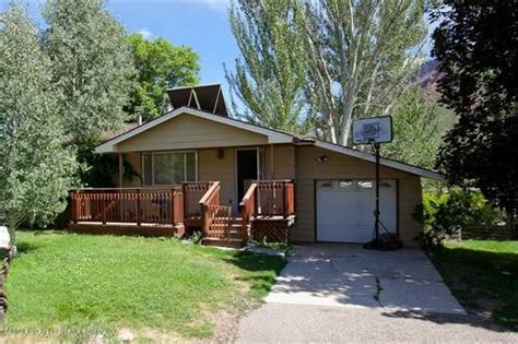 glenwood springs colorado reo homes foreclosures in