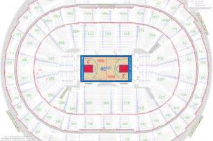 hampden park seating plan wembley stadium floor plan crescent moon tattoo pictures olympic stadium london