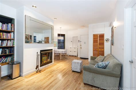 2 bedroom apartments upper east side new york city apartment adventures two bedroom unit on