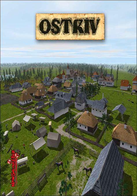 free full version pc games setup download ostriv free download full version pc game setup