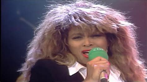 tina turner simply the best tina turner simply the best 1989 youtube