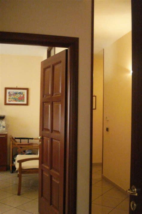 banco di napoli casoria via principe di piemonte appartamento in vendita a casoria napoli