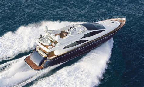 riva yacht opera 2007 riva 85 opera super power boat for sale www