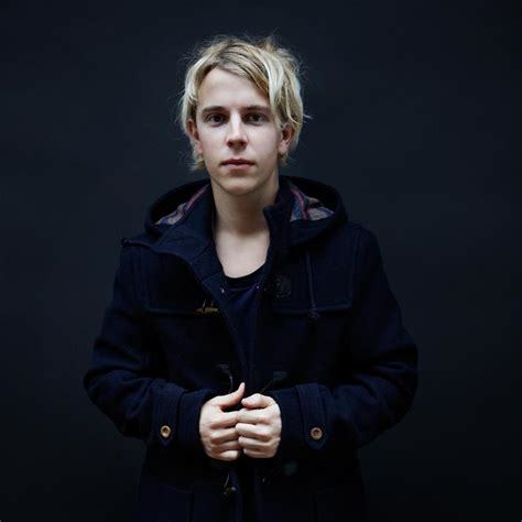 Tom Odell The Playlist Tom Odell Covers For Radio 1