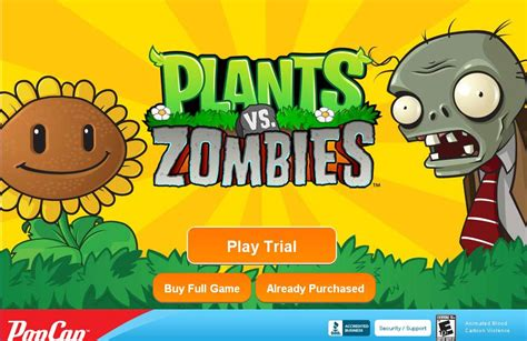 full version plants vs zombies free zombie vs plants download full version free resorterogon