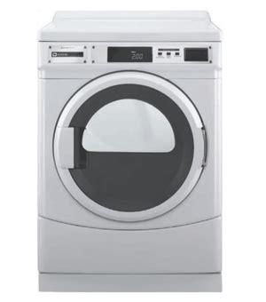 Mesin Cuci Maytag mesin pengering dryer gas maytag mdg22 mdg25pn