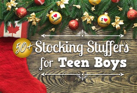 Steam Gift Card Canada Eb Games - 50 stocking stuffers for canadian teen boys child s life