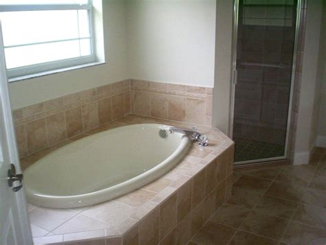 garden bathtubs floor plans lucaya 3 bedroom 2 bath 2 car garage 1951 sq ft living 2879 sq ft