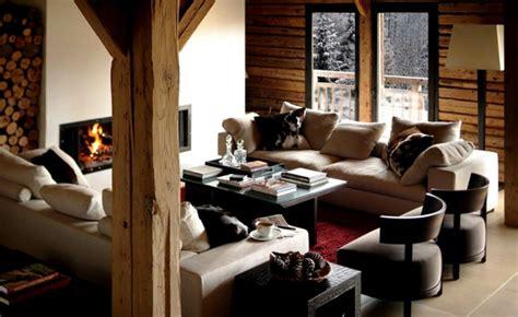 wohnzimmer dunkle möbel wohnzimmer dunkel design