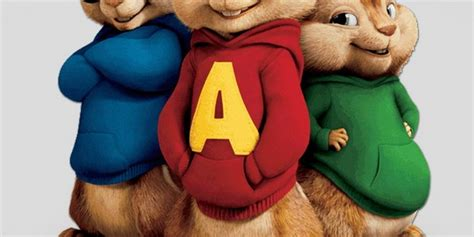 Alvin Top top 1000 wallpapers the chipmunks wallpapers
