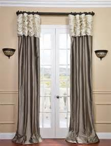 Traditional Curtains Ideas Modern Furniture 2014 New Traditional Curtain Designs Ideas