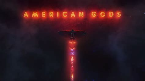 american gods american gods season 1 unholy war tv equals
