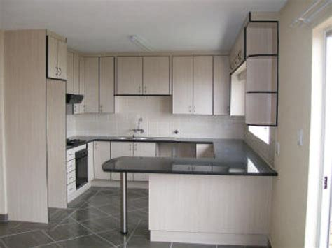 kitchen cupboards design mahogany kitchen built kitchen cupboards designs best