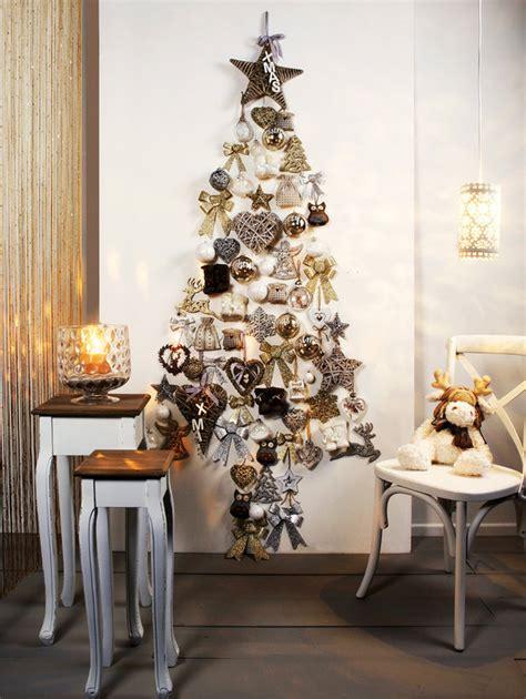 decora tu navidad nuevo estilo