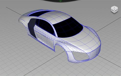 Software Plan alias automotive 3d cad mark lazenby automotive design