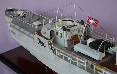 a and s boats german s 100 torpedo boat model schnellboot s boot