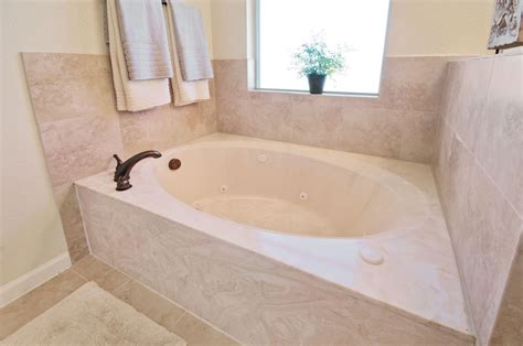 cultured marble bathtub 104 best images about cultured marble shower on pinterest